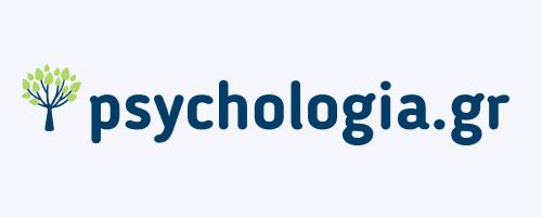 psychologia.gr